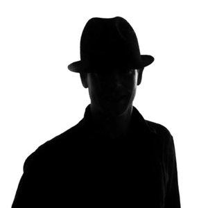 Profile picture for Magnus Dennis