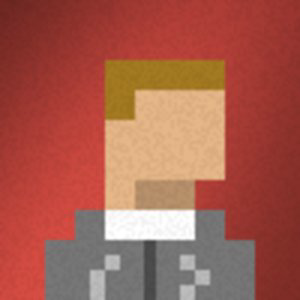 Profile picture for blaircook