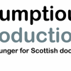 Scrumptious Productions