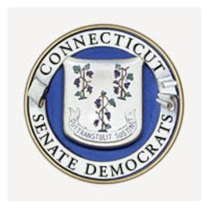 Profile picture for Connecticut Senate Democrats