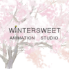 Wintersweet Animation Studio