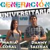 Generación Universitaria