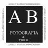 Foto Bartuccio