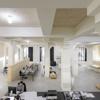 Ventura Trindade architects, ltd