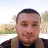 Ahmed Alsagheer
