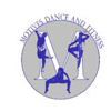 Motives Dance and Fitness
