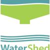 UMD WaterShed
