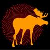 Fibonacci Moose