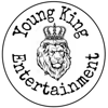 Young King Entertainment