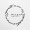 Tucker Film + Photo