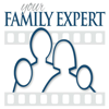 Your Family Expert