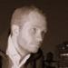Jens Schott Knudsen