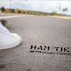 Ham Tien Productions