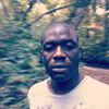 Yannick Ndouloba