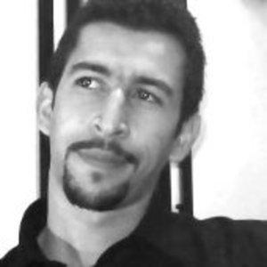 Profile picture for UltraVD