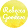 Rebecca Goodeve