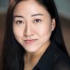 Leila Wong (王丽雅)