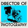 Federico Rea Cinematographer