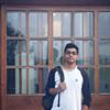 Soumyatapo Dutta