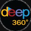 DEEP Inc.