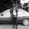 ThankGod Uzochukwu