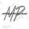 Martich Productions
