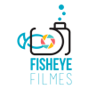 Fisheye Filmes