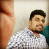 Boopathy Devaraj