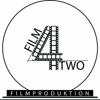 Film4Two Filmproduktion
