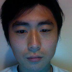 Profile picture for masatoshi nakamura