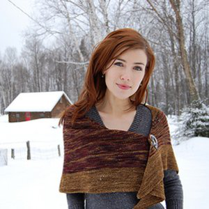 Profile picture for Julie Knitted Bliss
