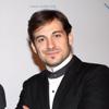 Matteo Petrelli