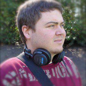 Profile picture for Thomas DAMIENS OptimizaSon