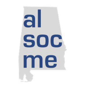 Profile picture for Alabama Social Media Association