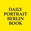 Daily Portrait