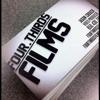 4/3 FILMS