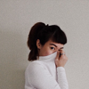 Christina Leong