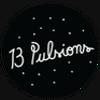 13Pulsions