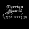 Mercian Sound Engineering