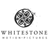 Whitestone Motion Pictures