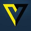 V for Voluntary