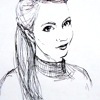 Rachel McMahon