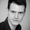 Stephane HENRIOT