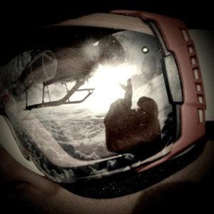 Profile picture for Tristan Greszko