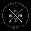 LEVEL UP FILM