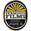 Terminus Films