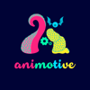 Animotive