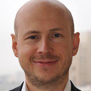 Profile picture for Maxim Tretyakov