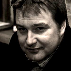 Profile picture for Brecht Arnaert