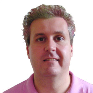 Profile picture for Rich Thompson